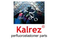 Kalrez® O-rings
